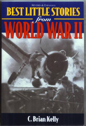 bestww2stories-full.jpg